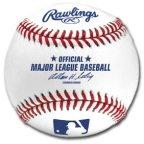 Start of the MLB Season Right Around The Corner!