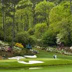 The Masters…A Tradition Unlike Any Other!