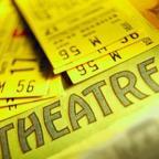 Cheap Hamilton Ohio Theatre Columbus Tickets with Promo Code