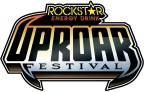 Jane's Addiction, Alice in Chains Top Rockstar Energy UPROAR Festival!