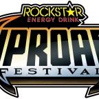 Jane's Addiction, Alice in Chains Top Rockstar Energy UPROAR Festival!