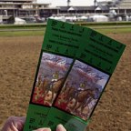 2018 Kentucky Derby Promo Code for All Levels of Seating and Tickets – CHEAP