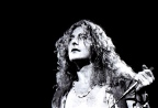 Robert Plant Announces 2013 US Tour!