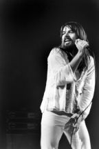 "Bob Seger's ""10 Best Songs"" and Out on Tour!"