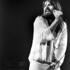 """Bob Seger's """"10 Best Songs"""" and Out on Tour!"""