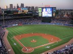 Buy Discount Atlanta Braves MLB Tickets Online for the 2018-19 Season with Promo Code