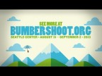 Here Comes Bumbershoot Comedy