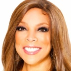 Hot Topic! Talk Show Queen Wendy Williams Makes Broadway Debut in Chicago