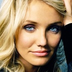 Cameron Diaz Will Star as Miss Hannigan in the New Annie Remake