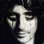 Cheap Alice Cooper Tickets On Sale Now!