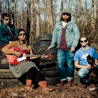 Buy Cheap Alabama Shakes Tickets on Sale Now!