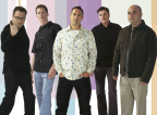 Buy Cheap Barenaked Ladies Tickets on Sale Now!