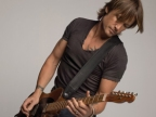 Buy Keith Urban Tickets at Peoria Civic Center, Target Center, and Ralph Engelstad Arena with Promo Code