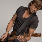Cheapest Keith Urban Concert Tickets Online for 2019 Tour Dates at Capital City Tickets with Promo/Coupon/Discount Code