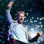 Coldplay Tour Kicks Off! Find Tickets, Tour Dates, Venues, and Seating Charts