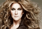 Buy Cheap Celine Dion Tickets at Staples Center, AmericanAirlines Arena, Bridgestone Arena, Prudential Center, Oracle Arena, and PPG Paints Arena