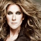 Celine Dion Promo Code for General Admission (GA) Tickets, Floor Seats, and Front Row Seats for her 2019-20 Tour Dates at Capital City Tickets