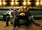 "Gov't Mule Announces ""Come What May"" Tour Dates – Tickets and Promo Code"