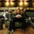 Cheap Gov't Mule Concert Tickets with The Avett Brothers on Sale with Promo Code CHEAP