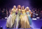 Celtic Woman Promo Code for General Admission (GA) Tickets, Floor Seats, Front Row Seats at Capital City Tickets