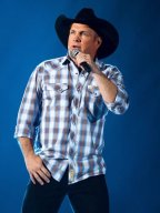Garth Brooks Promo Code for All Levels of Seating at Bridgestone Arena – Concert Tickets