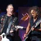 Buy Metallica Tickets in State College, Charlotte, Buffalo, Albany, Las Vegas, Boise, Salt Lake City, and Spokane