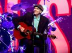 James Taylor Tickets at Jacksonville Veterans Memorial Arena, Amway Center, BB&T Center, and Amalie Arena
