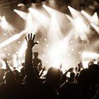 Vans Warped Tour Announces 2015 Lineup