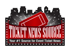 Ticket News Source_Logo