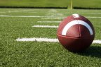 2015-16 College Football Bowl Schedule