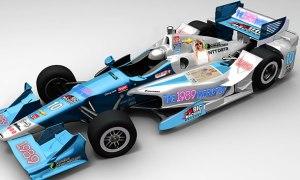 Indycar.com