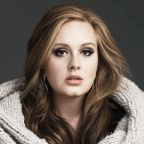 Adele Announces First US Show