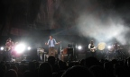 Mutemath Adds Up to 2016
