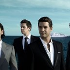 Il Divo Promo Code for their 2019 Tour Dates Online at Capital City Tickets