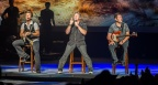 Rascal Flatts Announce Las Vegas Residency at The Venetian in October – Tickets and Promo Code