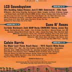 Coachella Announces 2016 Lineup
