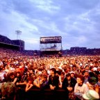 31st Annual Farm Aid Announces Date and Acts