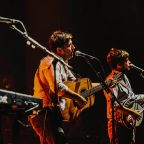 Buy Cheap Mumford and Sons Tickets at KeyBank Center, Quicken Loans Arena, Nationwide Arena, and Rupp Arena