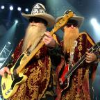 Buy ZZ Top Venetian Theatre at the Venetian Hotel Las Vegas Concert Tickets with Promo Code CHEAP
