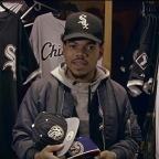 Chance the Rapper Promo Code for his 2019 Tour Dates at Capital City Tickets