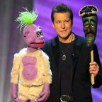 Jeff Dunham Promo Code: CapitalCityTickets.com Issues Promo Code for 2018 Jeff Dunham Tour Dates