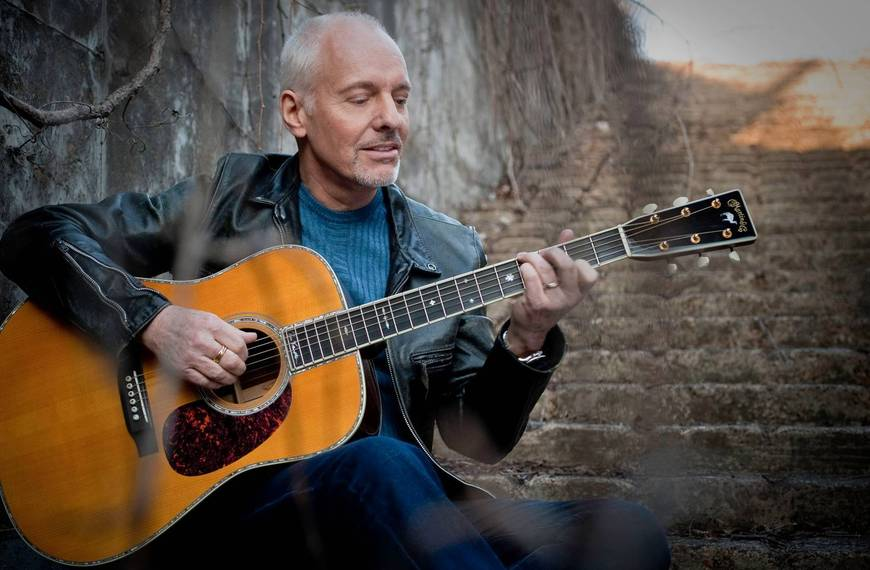 buy peter frampton pre sale tickets for his 2019 farewell tour dates with promo code ticket. Black Bedroom Furniture Sets. Home Design Ideas
