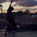 Austin City Limits Festival Announces Late Night Acts