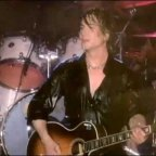 Buy Discount The Goo Goo Dolls Tickets at Bass Concert Hall, Selena Auditorium, Majestic Theatre, and Brady Theater
