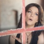 Martina McBride Promo Code for General Admission Tickets, Floor Seats, Front Row Seats at Capital City Tickets