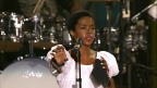 Cheap Lauryn Hill UNO Lakefront Arena Tickets with Promo Code