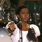 Cheap Lauryn Hill Blue Hills Bank Pavilion Tickets with Promo Code