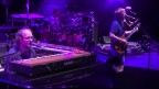 Buy Phish Tickets at Bill Graham Civic Auditorium and The Forum with Promo Code CITY5