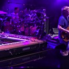 Cheap Phish Tickets at  Mohegan Sun Arena, Alpine Valley Music Theatre, and Dick's Sporting Goods Park