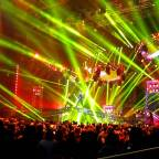 Trans-Siberian Orchestra Pre Sale Concert Tickets Online with Promo Code at Capital City Tickets